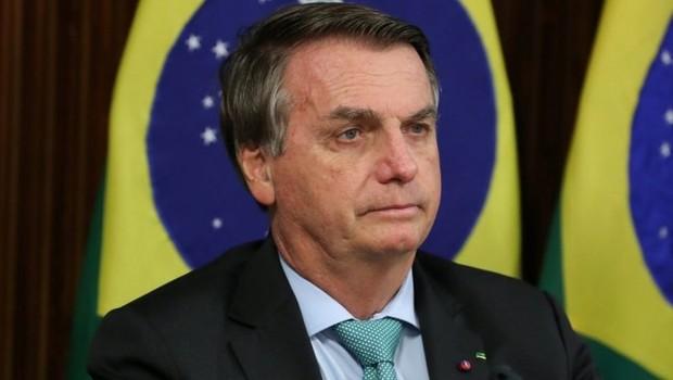 Segundo Natalie Unterstell, países dificilmente vão investir mais recursos antes de o governo Bolsonaro destravar os mais de R$ 2 bilhões paralisados no Fundo Amazônia, que foram doados por Noruega e Alemanha (Foto: Reuters)
