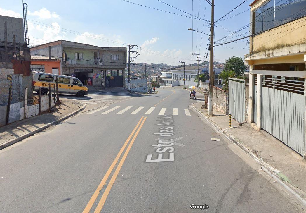GCM à paisana reage a roubo e é baleado durante troca de tiros com criminosos na Grande São Paulo