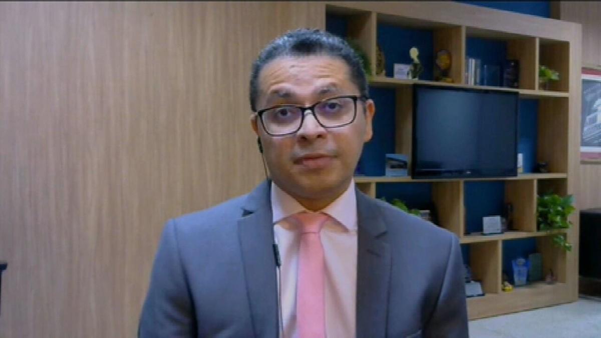 Conselho de secretários de saúde defende que redução de intervalo da Pfizer só seja feita a partir de setembro