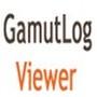 GamutLog Viewer