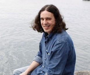 Geraldo Carneiro: novela para as 19h   Leonardo Aversa
