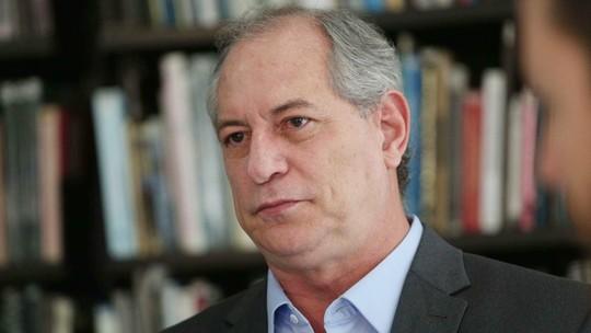 Foto: (Renato S. Cerqueira/Futura Press/Estadão Conteúdo)
