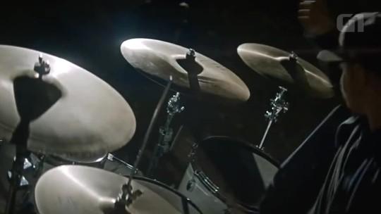 Royal Blood quer repetir parceria com Metallica em show 'barulhento' no Rio