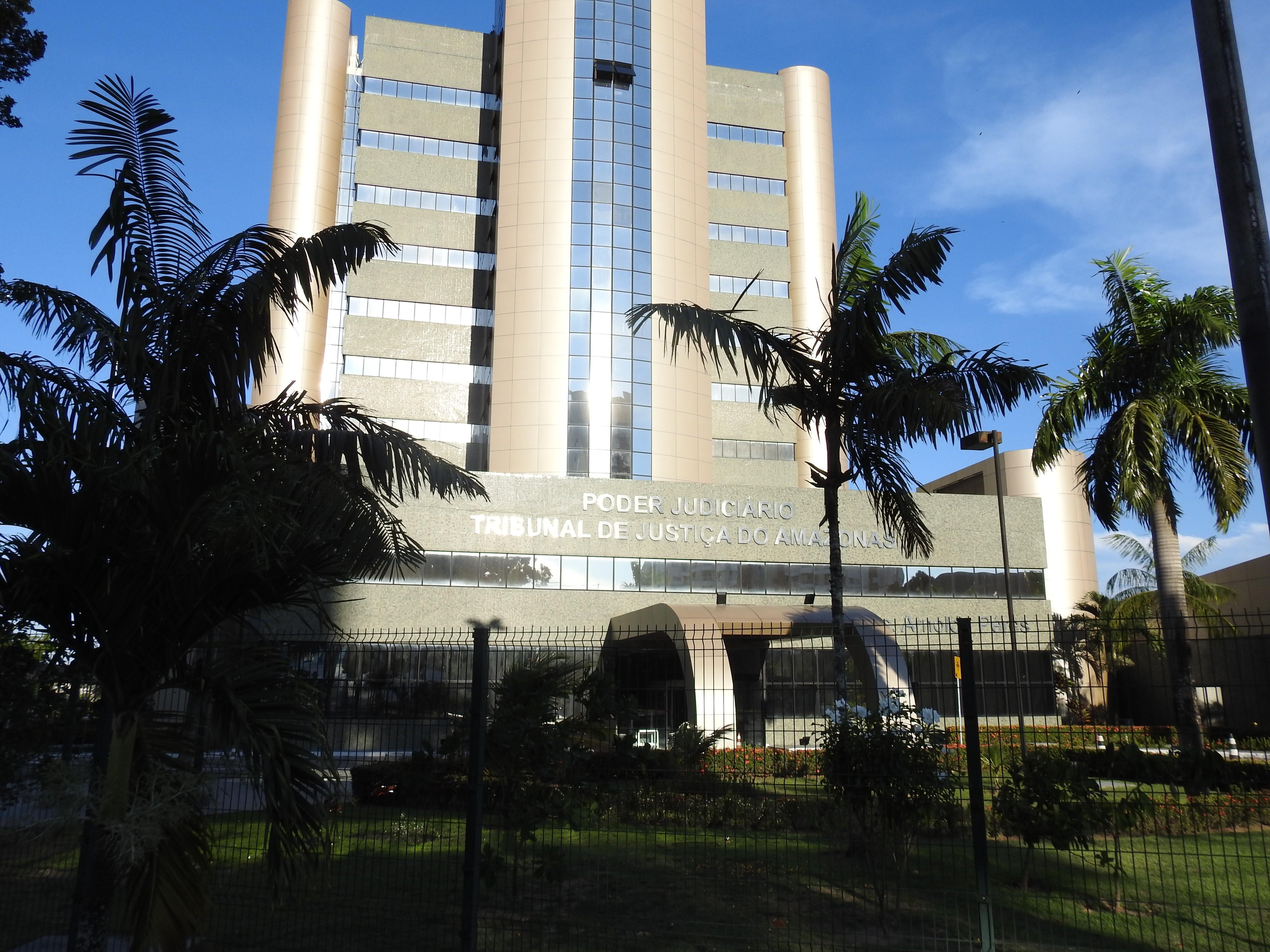 Manaus recebe seminário sobre Pacto Nacional pela Primeira Infância em setembro - Notícias - Plantão Diário