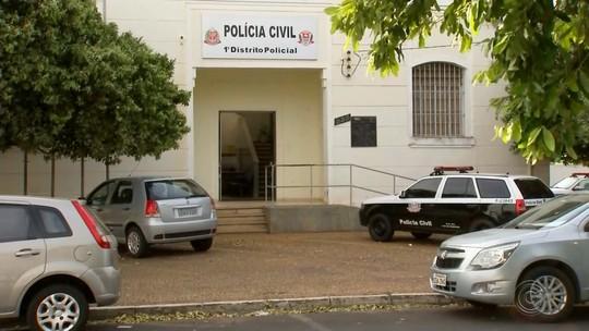 Motoboy suspeito de matar jovem é preso ao tentar fugir para o Paraguai