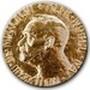 Quiz: Prêmio Nobel
