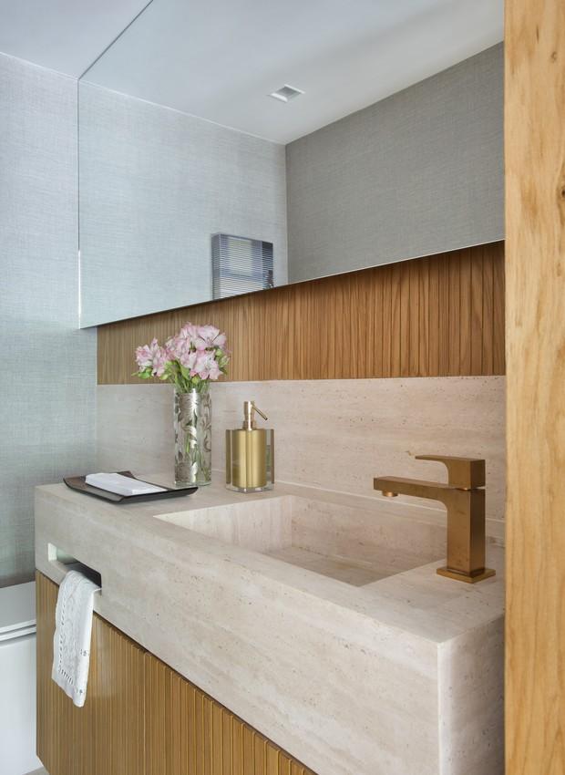 projeto-escritório-Bezamat-Arquitetura (Foto: Divulgação)