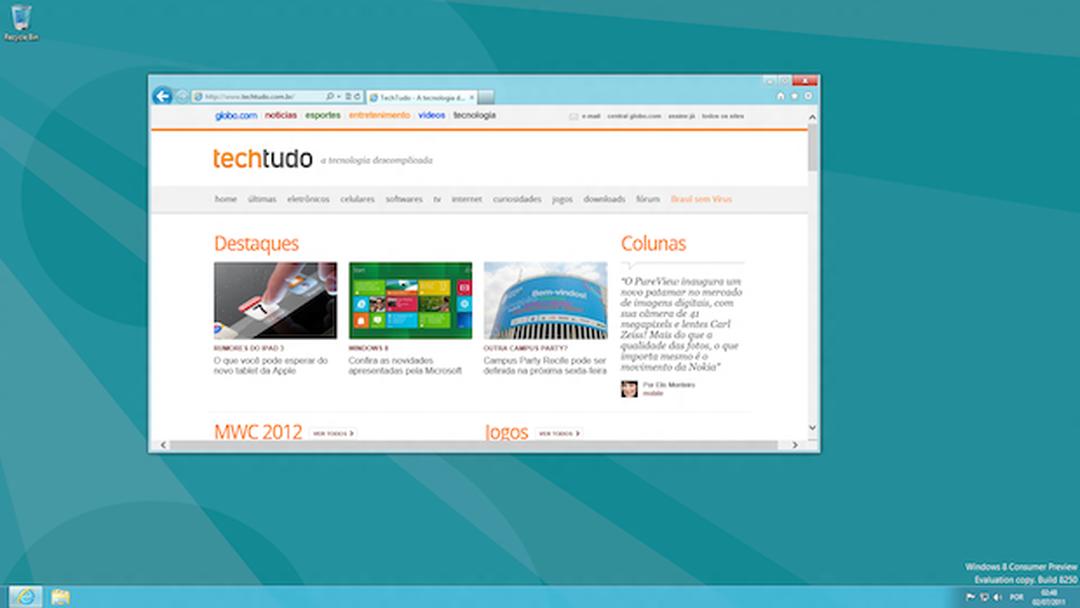 microsoft office starter 2010 download gratis portugues completo baixaki