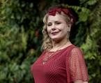 Vera Fischer será Gertrude em 'Espelho da vida' | Globo/ Paulo Belote