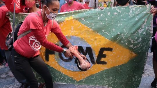 Foto: (LUCAS MARTINS/PHOTOPRESS/ESTADÃO CONTEÚDO)