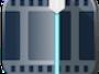 Video Editor - Metapps