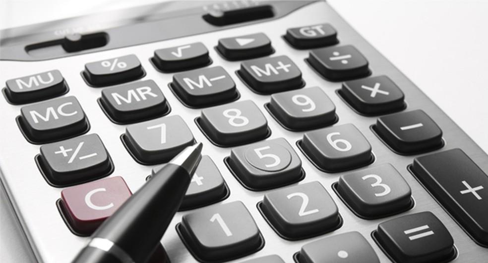 Área de finanças se desponta na procura por profissionais freelancers — Foto: Divulgação/PortalIbre