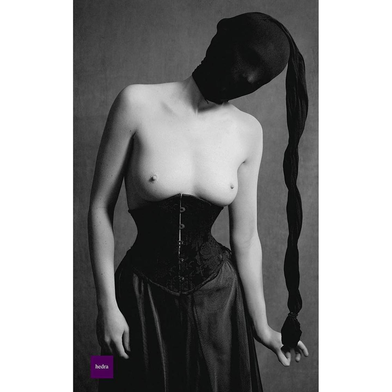 8 livros de literatura erótica para presentear no Dia dos Namorados (Foto: Divulgação)