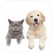 Pet translator - Cat&Dog