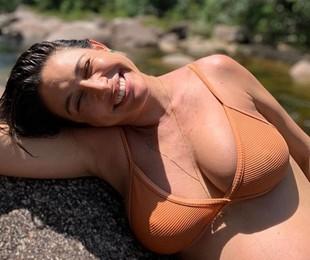 Giselle Itié | Giselle Itié