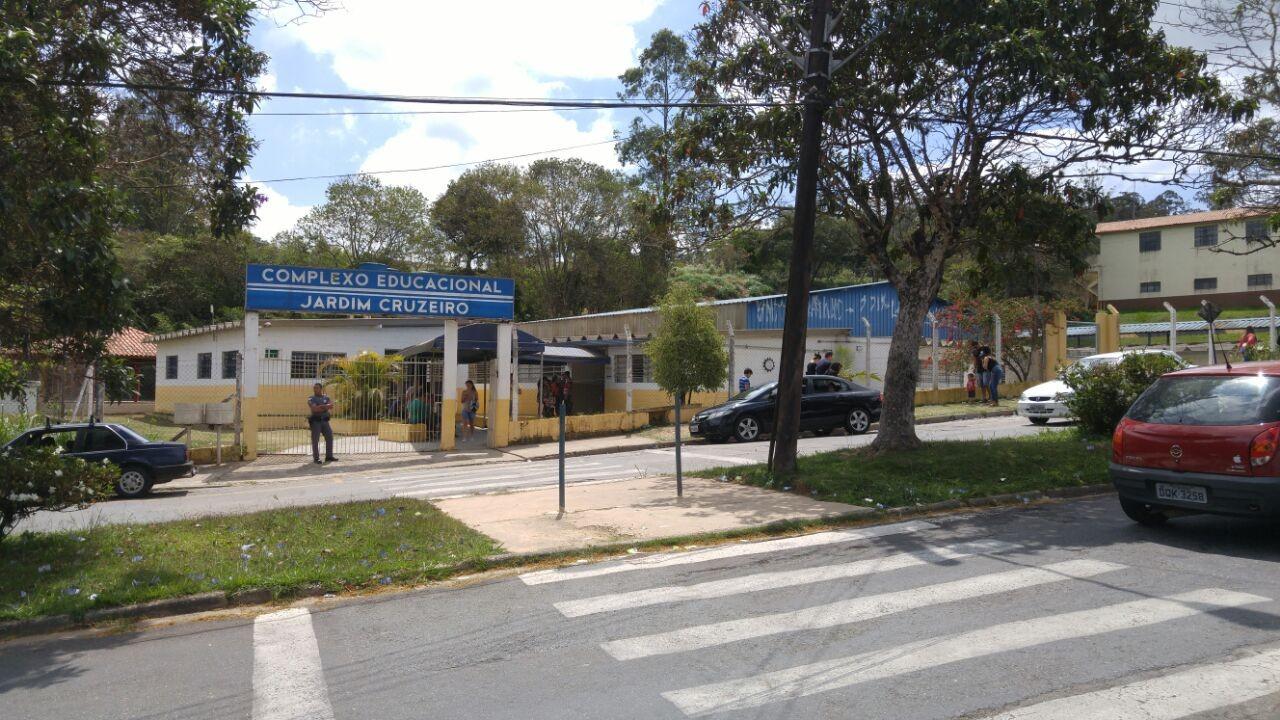 Mairinque adia concurso público marcado para este domingo por conta da pandemia