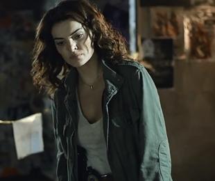 'Rotas do ódio' terá terceira e quarta temporadas  (Reprodução)