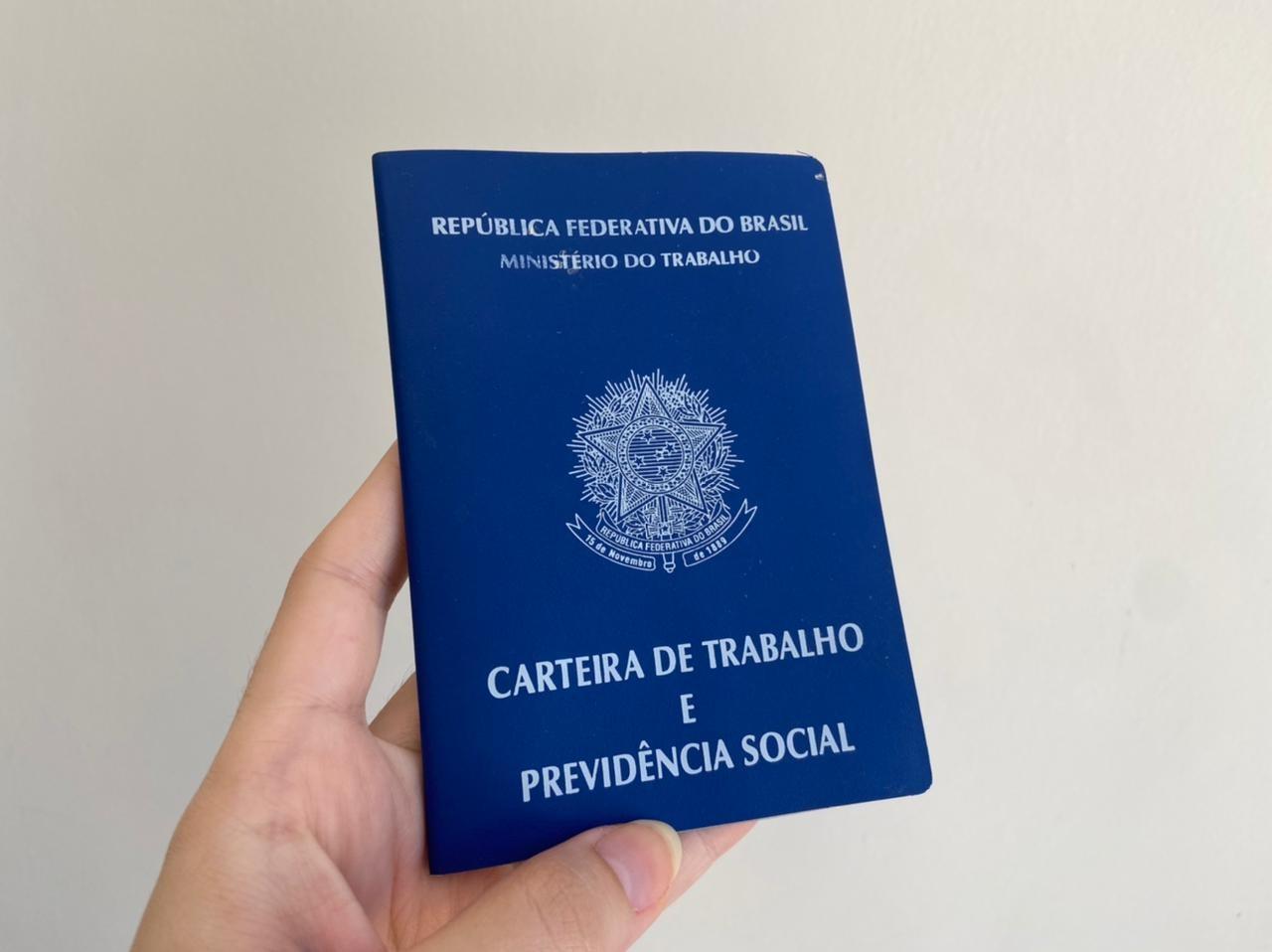 Região de Campinas abre 1.162 vagas de emprego em 11 cidades; veja lista de cargos