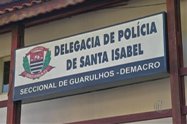 VÍDEOS: Diário TV 2ª Edição de sábado, 18 de março
