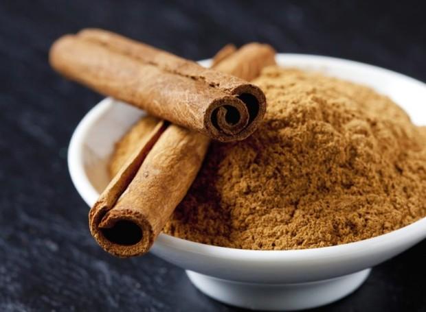 Há alimentos que ajudam no processo de queima de calorias por elevarem a temperatura interna corporal (Foto: Getty Images)