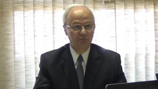 Petição 6754 - Valter Lana - Carlito Merss e Ideli Salvatti
