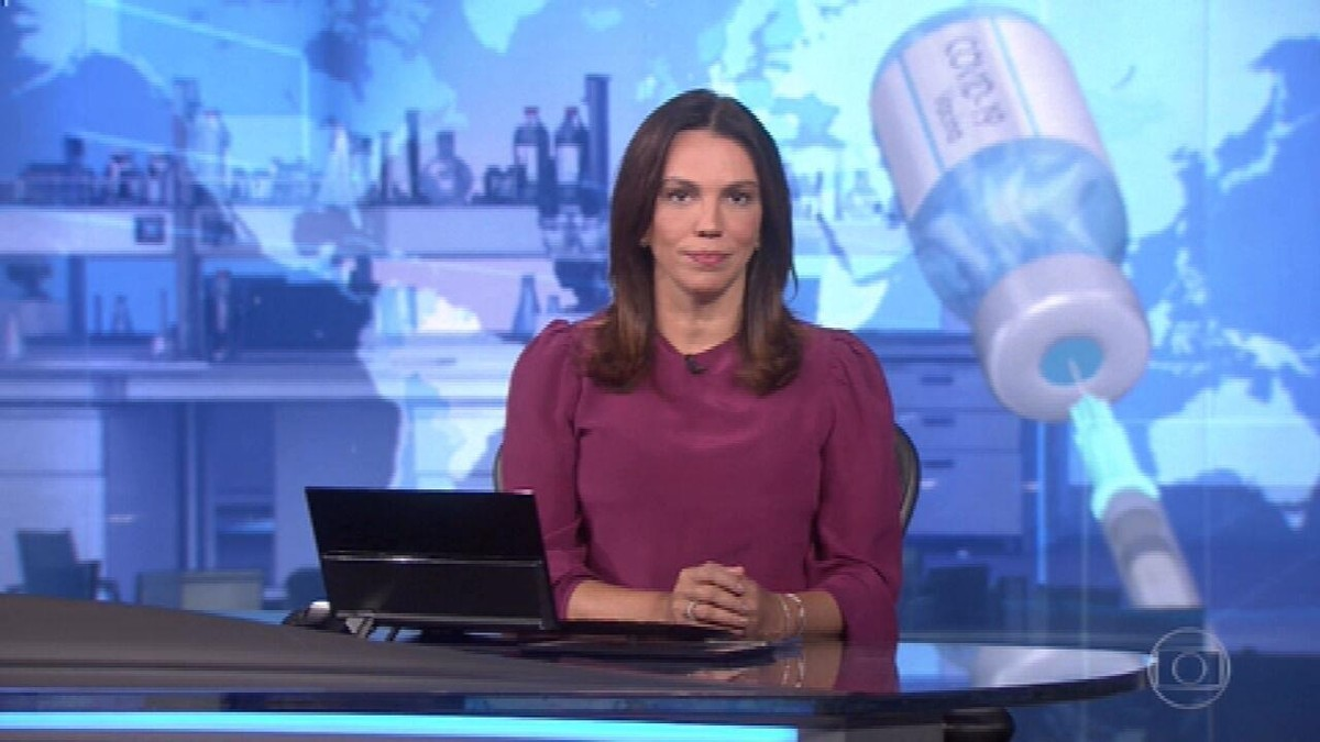 Estudo vai investigar se é possível prever quais pessoas continuam com risco de contrair Covid após vacina