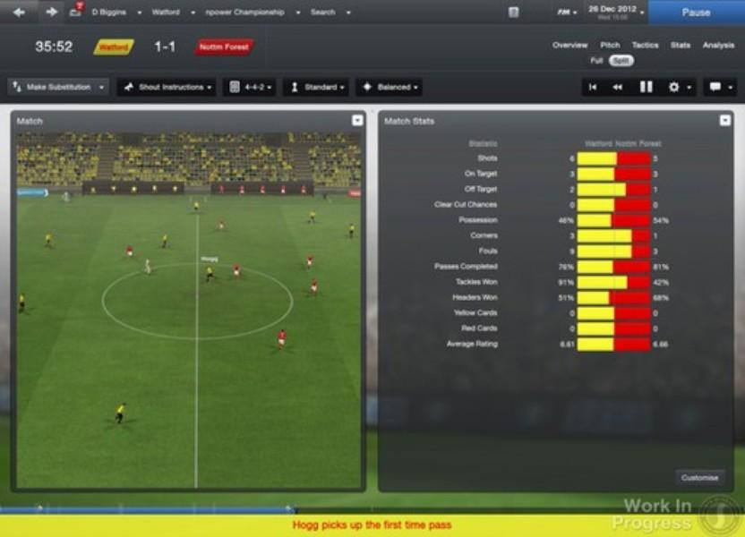 Voetbal online kijken oranje casino