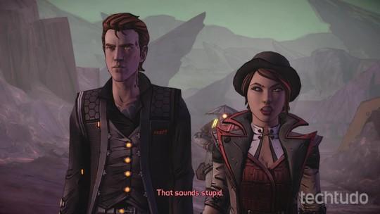 Borderlands 3 vem aí; veja trailer de gameplay e anúncio