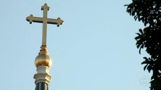 Vítimas descrevem anos de abusos cometidos por padres nos EUA