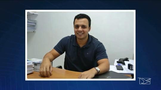 Polícia investiga novas denúncias contra delegado no MA
