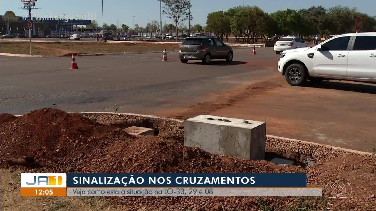 Bolsonaro muda decreto e proíbe queimadas só na Amazônia Legal - Notícias - Plantão Diário