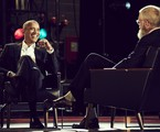 David Letterman e Barack Obama | Netflix