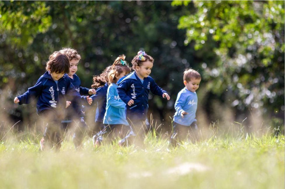 Por que a conscientização ambiental na escola é tão importante? - Notícias - Plantão Diário