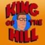 Papel de Parede: O Rei do Pedaço