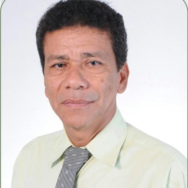 Prefeito de Marapanim atropela e mata ciclista na PA-318, no nordeste do Pará - Notícias - Plantão Diário