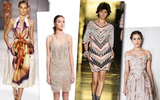 Bloom Brasil: mostra em Paris reúne criações de estilistas brasileiros