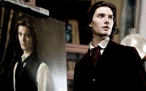 O Retrato de Dorian Gray: quando o horror é essencialmente humano ...