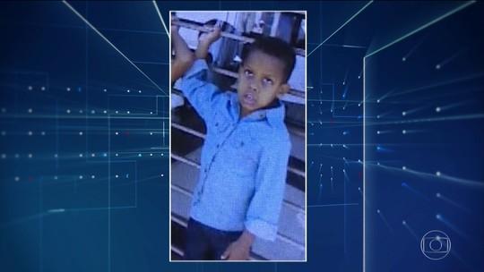 Morre mais uma criança vítima do incêndio criminoso em creche em MG