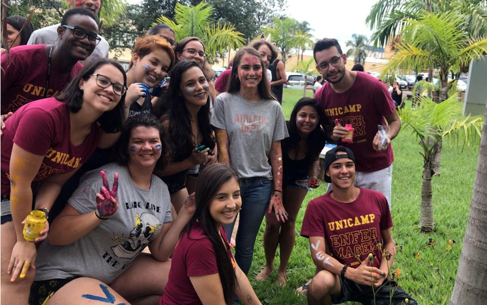 Unicamp divulga 8ª chamada e única lista de espera para vagas remanescentes no Vestibular 2019 - Noticias
