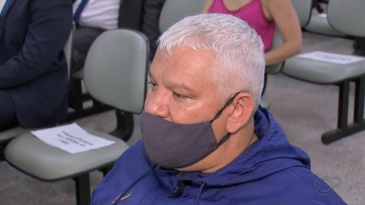 PM que guinchou carro de vereadora em Marília é ouvido pela CP