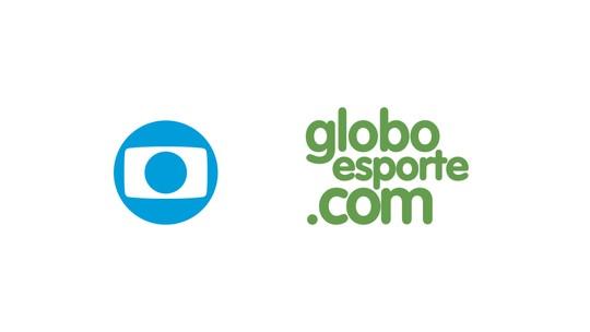 CRB x CSA - Campeonato Alagoano 2019 - Ao vivo - globoesporte.com