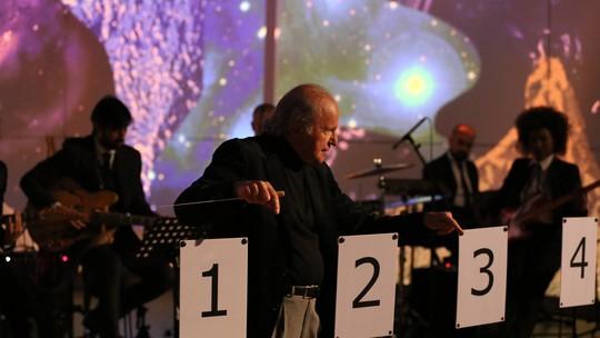 Maestro Isaac Karabtchevsky analisa a mistura de música clássica com popular