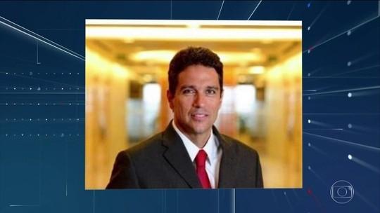 Roberto Campos Neto é indicado para comandar o Banco Central