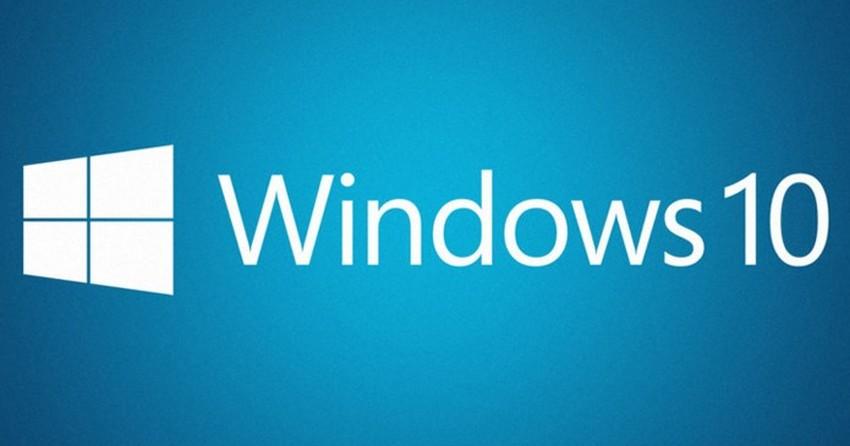 Quatro soluções para erros do Menu Iniciar do Windows 10