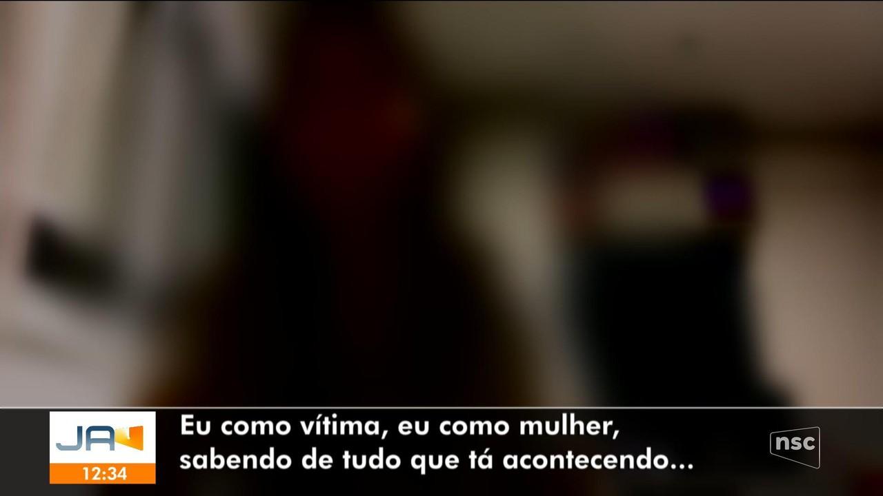 Ex-pacientes denunciaram ginecologista de Florianópolis após episódios de abuso sexual
