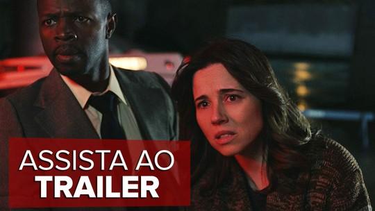 Terror 'A maldição da chorona' estreia nos cinemas de Boa Vista