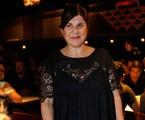 Maria Helena Nascimento | Gshow