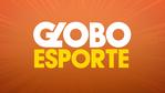 Globo Esporte MG