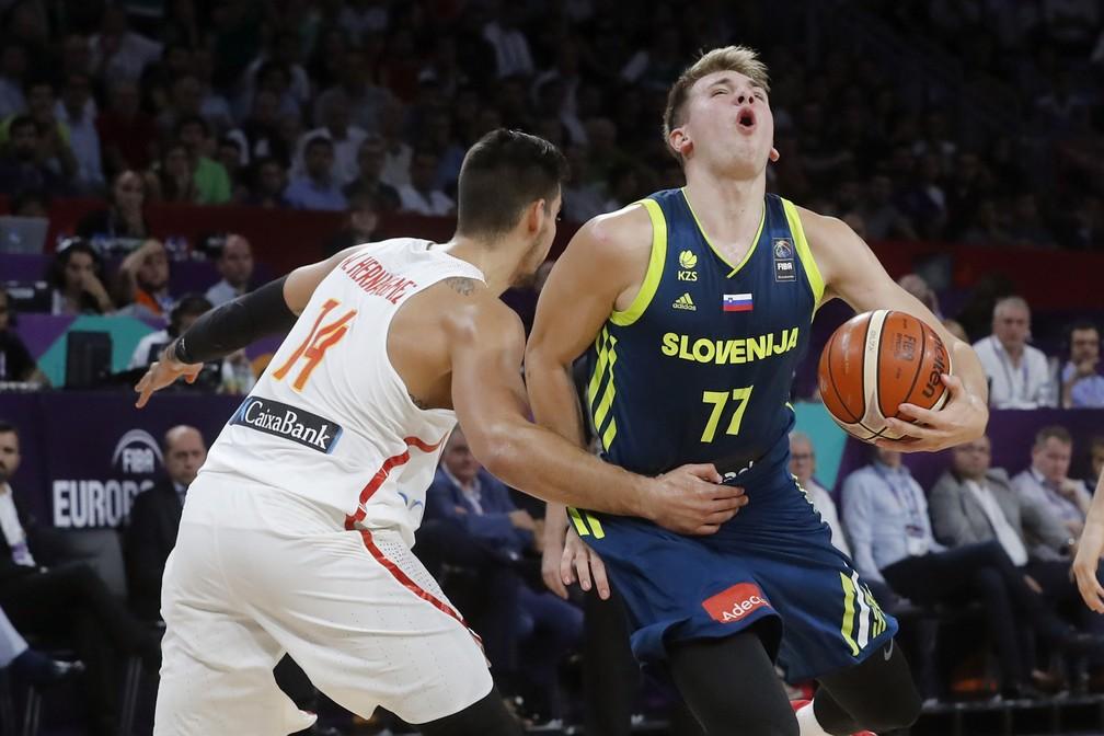 Eurobasket Calendario.Euroliga Recusa Proposta Da Fiba E Segue Impasse Sobre
