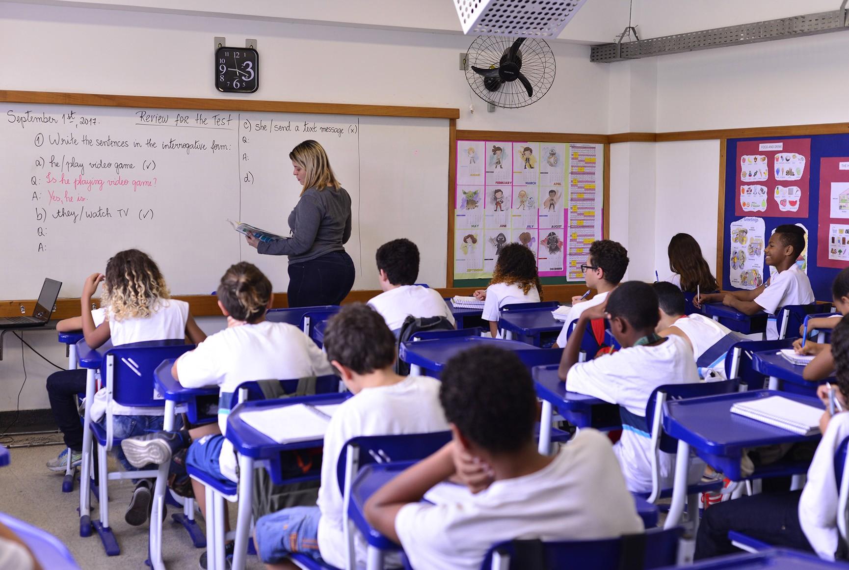 Procon do AP pede 'bom senso' na prestação e pagamento de serviços de escolas particulares